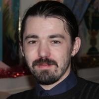 ilya-andreevich-kravets