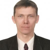 y-aleksey33