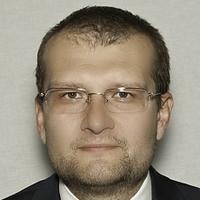 yaroslav-shumakov