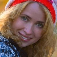margarita-mokshina