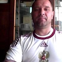frolov-aleksey65