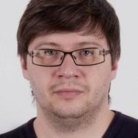 dmitry-shuvaev