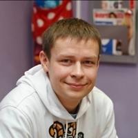 pavelscherbakov5