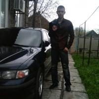 artem-getmanenko