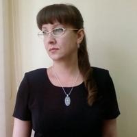 kalinichenko-n2