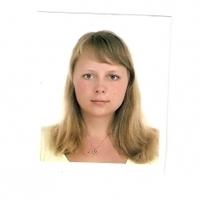 ekaterinasharova3