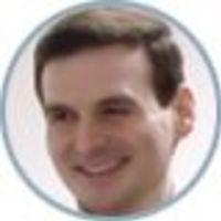 Алексей Марков (redrat) – Системный администратор