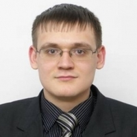 avibragimov