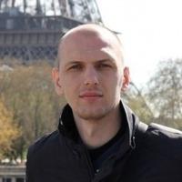 Сергей Прудников (ps99) – Senior Software Engineer