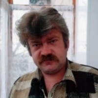 igor-merzlyakov
