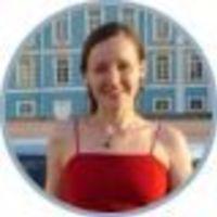 Екатерина Гиршина (girshina) – управление проектами