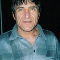 rahmanov-bahtier