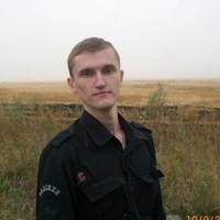 ngorborukov