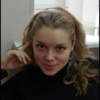 msholeva