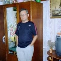 Игорь Кушнир (igorkushnir2) – оператор ЭВМ, деловод, садовод-любитель