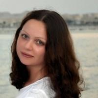 tatyanakozyireva5