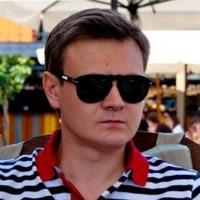 Кирилл Монахов (kmonahov) – Дизайнер и консультант по стратегии digital-продуктов