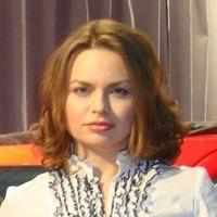 starshinova-anna