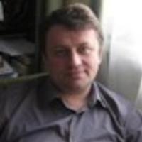 Владимир Александрович Неустроев (vladimir-aleksandrovich-neustroev) – программист C++ / C# / Java