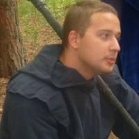 mihailsamsonov