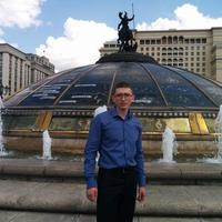 Михаил Бронюк (bronyuk) – Договорник