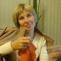 Ирина Кудрявцева (irina-kudryavtseva11) – Филология, преподавание