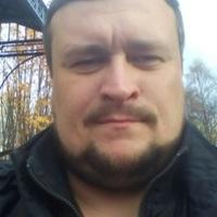 msheverov