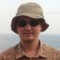 Денис Нелюбин (dnelubin) – айтишник