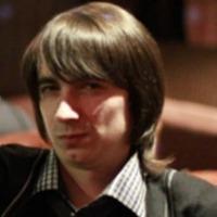dunaev-yuriy3
