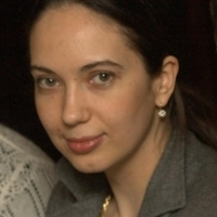 mariya-yasnova