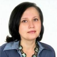 shevchenkoe24