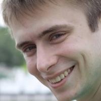 Григорий Орлов (grigoriyo2) – Java-разработчик