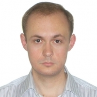 a-volodin