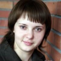 igorchakova
