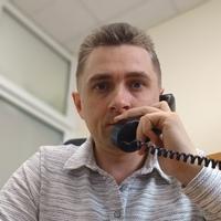 vyacheslavdes
