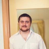 Денис Трофимов (trofimovdenis14) – Разработчик ПО