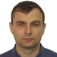 pavel--ivanov