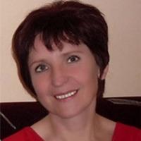 Ирина Баталова (batalovai2) – учусь зарабатывать в интернете.