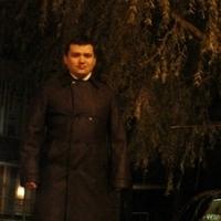 sfedisov