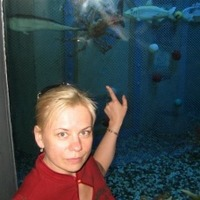 Наталья Вагина (natalyavagina2) – Тренинговая компания