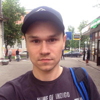 Юрий Кижикин (ykizhikin) – PHP-программист