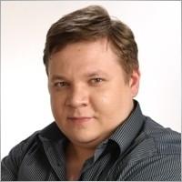 Александр Щуров (aschurov) – системный администратор Unix