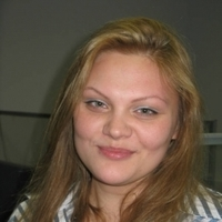 Ирина Мадьярова (imadyarova) – бизнес-консультирование, банковская отчетность, BI, SAP BW