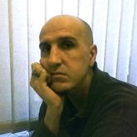 amalafeevskiy