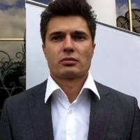 aleksandr-malahov10