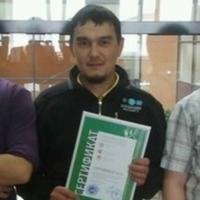 amin-shayahmetov