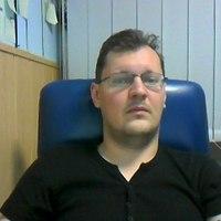 Валерий Ераков (valeriy-erakov) – Java, FreeBSD, DBA (Oracle, Postgresql)