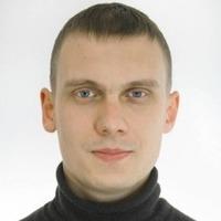 Иван Берёзкин (ivan-beryozkin) – Пакетные сети передачи данных, контроль состояния оборудования и сервисов.
