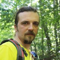 Дмитрий Никифоров (axshavan) – Пишу на PHP