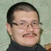 Михаил Нерадков (michael-xiii) – 1) Web 2) Content 3) …?? 4) PROFIT!!!